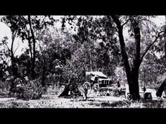 A  Conspiracy of Silence, Qld's frontier killing times - Timothy Bottoms - YouTube