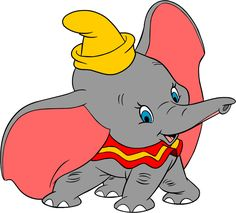 Dumbo is a 1941 American animated film produced by walt disney productions & released on 23 October 1941, by RKO radio pictures. Description from kidscartoons007.blogspot.com. I searched for this on bing.com/images