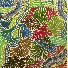 Nereid Gouache, Kids Rugs, Painting, Home Decor, Art, Atelier, Art Background, Decoration Home, Kid Friendly Rugs