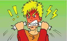 angryyy >:(