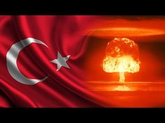 Staged Coup and Turkey in End Time Bible Prophecy