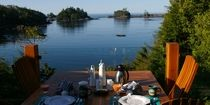 Rooms – Bostrom's B&B on Little Beach Bay – Ucluelet – Canada B & B, Bed And Breakfast, Canada, Beach, Room, Bedroom, The Beach, Beaches, Rooms