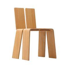 Scottie Dining Chair
