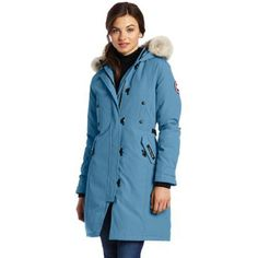 $315 buy canada goose kensington parka blue,free shipping worldwide more info : http://www.goosemore.com/canada-goose-parka-women/canada-goose-kensington-parka/canada-goose-kensington-parka-blue-women.html