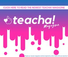 Our Country - All About South Africa Posters - Teacha! Teaching Jobs, Teaching Resources, Teacher Magazine, Money Notes, Math Groups, National Symbols, National Anthem, Our Country, Afrikaans