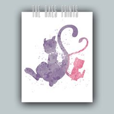 Mew and Mewtwo Pokemon Inspired Digital Watercolor Print Wall Art Decor Anime… Pokemon Room, Pokemon Party, Pokemon Birthday, Mew And Mewtwo, Pokemon Mewtwo, Wall Art Decor, Wall Art Prints, Cute Pokemon Pictures, Mini Canvas Art