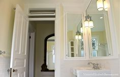 108 best remodeled bathrooms images bathroom ideas bathroom rh pinterest com House Painting Before and After Bathroom Remodeling Before and After Tub