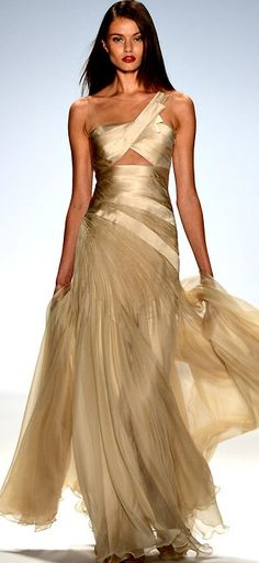 Carlos Miele - Spring/Summer 2013 ♥✤ | Keep the Glamour | BeStayBeautiful