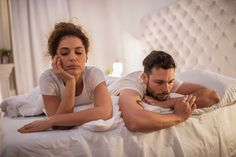 10 Things You Should Never Do After Your Partner Cheats / Readers Digest
