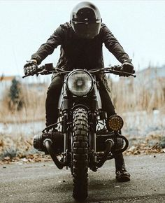 BMW Badass, Vehicles, Bikers, Turning, Motorcycles, Archive, Art, Motorbikes, I Win