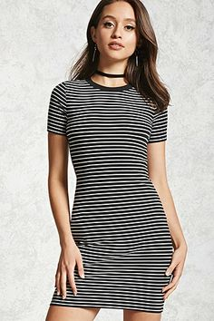b86157cd7259b Haglofs 73238673436 Mesh Stripes Sexy Halter Bodycon-dress 179(g White Mini  Dress,