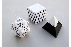 geometric-decorations