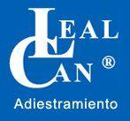 adiestramiento en Madrid,Barcelona y Guadalajara,tienen 3 centros