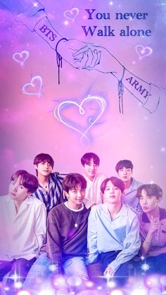 💖 Thanks for your love BTS 💖 Y Love you so much 💋 💋 🐼💝💝🦄. 💖 Thanks for your love BTS 💖 Y Love you so much 💋 💋 🐼💝💝🦄💘💘🐩💞💞🐖💙💙🐕💕💕🌟🌟👑👑,