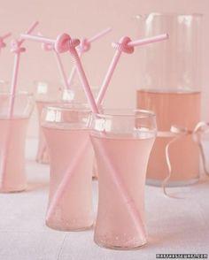 DIY Wedding Ideas ♥ Cute Wedding Ideas