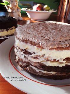 Tiramisu, Ethnic Recipes, Dios, Food Cakes, Tiramisu Cake