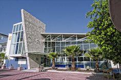 El DICI es el espacio donde los alumnos de Diseño Industrial pueden realizar tus proyectos.  ¿Universidades en Querétaro? Si quieres estudiar una carrera universitaria, conocer la universidad o consultar más información acerca de las licenciaturas e ingenierías que ofrece el campus visita http://www.venaltecqueretaro.com