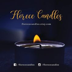 #florececandles #florece #candle #etsystore #etsy #candlemaking #business #smallbusiness #online #wax #soywax #smoothsurface #smooth #perfect #handmade #handpoured #handkrafted #smell #amazing #scent #scented #fragrance #oilscent #instagram #ig #home #homedecor #homefragrance #lavender #amberbergamot Candlemaking, Bergamot, Etsy Store, Wax, Lavender, Fragrance, Smooth, Candles, Business