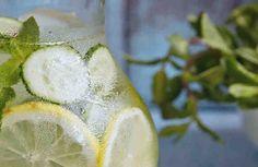 ¡Esta bebida para quemar grasa te dará resultados visibles en 4 días!