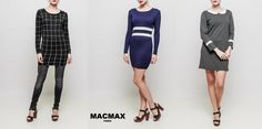 #MACMAX #FASHION #NEWCOLLECTION #PARIS
