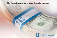 It happens to everyone and usually at the least expected time. You get into a fender bender and find out your deductible is more than you thought; the pipes back up at your home and you need a plumber; or you made an error in your checkbook and you're starting to see a parade of returned checks.  http://www.unitedfinances.com/500-instant-loan/