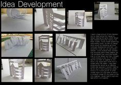 Page 8 Idea Development