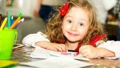 DETTATO ORTOGRAFICO: varie difficoltà divise per classe Primary Education, Student, Christian, School, Mamma, Bella, 3, Scale, Alphabet