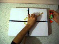Donusum geometrisi_halit.wmv - YouTube