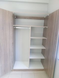 Bathroom Cupboards, General Construction, Cupboard Wardrobe, Fitted Wardrobes, Bedroom Wardrobe, Bookcase, Shelves, Home Decor, Built In Robes
