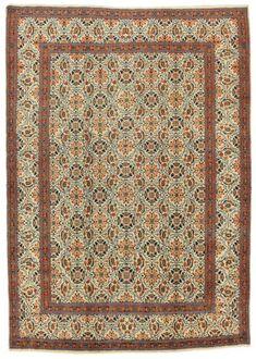 Bijar - Kurdi 300x215 - CarpetU2 #Covor #Alfombra #Tappeto #Teppich #tapis #homedecor #carpets #rug #Handmade #Oriental #Faitsmain #Orientaux #Handgefertigte #Orientteppiche #Orientali #FattiAmano #Orientales #HechasAmano #Orientaliska #Handknuntna #Mattor #dywany #orientalne #Covoare #orientale #realizateManual #Tapetes #orientais #Handgemaakte #oosterse #tapijten #matot #livingroom #carpetu2 Pet O, Carpets Online, Quality Carpets, Carpet Colors, Carpet Design, Persian Carpet, Geometric Designs, Repeating Patterns, Colorful Backgrounds
