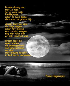 Gedichten Paula Hagenaars Oscar Wilde, Poems, Movies, Movie Posters, Moon, Quotes, The Moon, Quotations, Film Poster