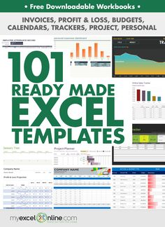 Excel For Beginners Acrylic Paintings Excel Spreadsheet Track Excel Budget, Computer Help, Computer Programming, Computer Tips, Computer Science, Dashboard Design, Excel Dashboard Templates, Schedule Templates, Planner Template