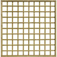 Treillis Shinook - Treillis - Panneaux - Clôtures