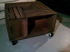 diy-crate-table4