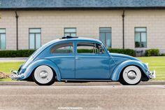 ♠ VW BUG