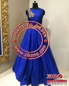 Visit : www.zikimo.com to place order now Reach Us @ M/Whats App/Viber : 91 8284-833-733 Website : www.zikimo.com #allthingbridal #indianfashion #wedding #bride #style #fashion #designer #glamour #makeup #beauty #picoftheday #happy #igers #me #love #instamood #instagood #marred #beautiful #indian #punabi #sikh #bestoftheday #amazing http://ift.tt/2pI5QuX - http://ift.tt/1HQJd81