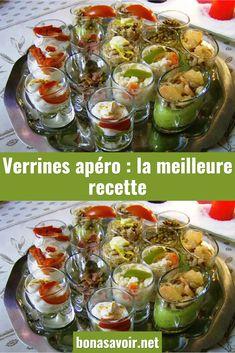 Parmesan, Pasta Salad, Potato Salad, Potatoes, Ethnic Recipes, Food, Table, Goat Cheese, Crab Pasta Salad