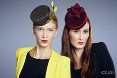 Business style by Vladimir Kocian on Business Style, Business Fashion, My Portfolio, Fasion, Modeling, Photos, Office Fashion