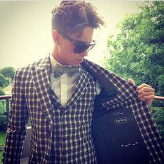 Joey Essex <3