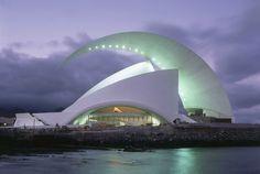 ellipse in architecture - Google Search