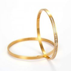 rainbow infinity love friendship bracelets for sale