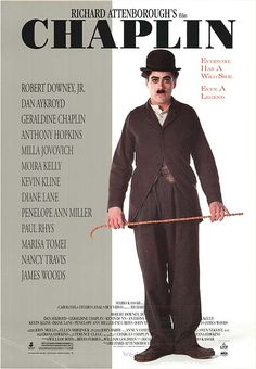 chaplin     robert downey jr is a genius  i cant believe america exiled him :/