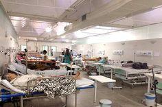 Sobre para 4 o número de mortes de pacientes com superbactérias no DF - http://noticiasembrasilia.com.br/noticias-distrito-federal-cidade-brasilia/2015/06/02/sobre-para-4-o-numero-de-mortes-de-pacientes-com-superbacterias-no-df/