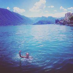 Lake Como  open water! #50shadesofblue #lakecomo #holidays #italy #views #mountains #yacht #superyacht #friends #photography #photographer #photooftheday #travel #travelblogger #repost #share #likeforlike #like4like by robnextmodels