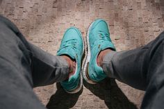 314c67221ca4d The Epitome x Saucony Shadow 5000