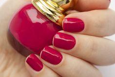 #Dior - Diorific Royale