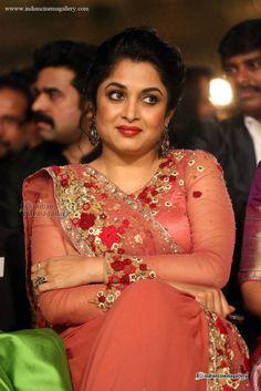 Dd380c04bc6ad64ebf09523e0cf6ae43 1067x1600 South ActressRamya Krishnan