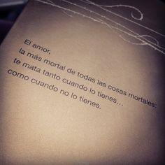 ©[Megapost] Recopilacion de Frases De Libros - Taringa!