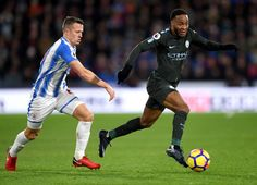 As per a report from Sky Sports this afternoon, Spanish giants Real Madrid are once again expressing an interest in the signature of Manchester City star Raheem Sterling. Sterling's City stint 23-year-old winger Sterling has been on the books of City since 2015... #mcfc #raheemsterling #realmadrid