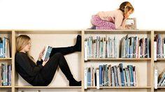 Met de juiste motivatie zou 100 uur genoeg zijn om te leren schrijven en lezen